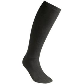 Woolpower Knee-High Socks Liner black